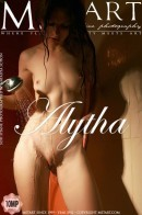 Sofi Shane - Alytha