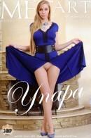 Ryana - Ynapa
