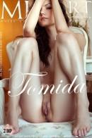 Iva - Tomida