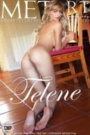 Nika N - Telene