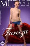 Fareiza