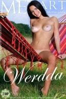 Lola Marron - Werdda