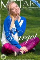Margot Reese - Presenting Margot Reese