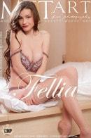Fellia