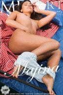 Majina