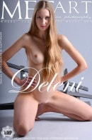 Vasilisa in Deleni gallery from METART by Slastyonoff