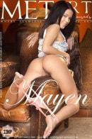 Mayen