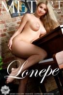 Lonepe