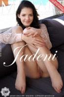 Jadeni