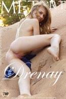 Drenay