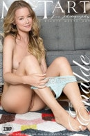 Olivia Preston in Enalde gallery from METART by Cassandra Keyes