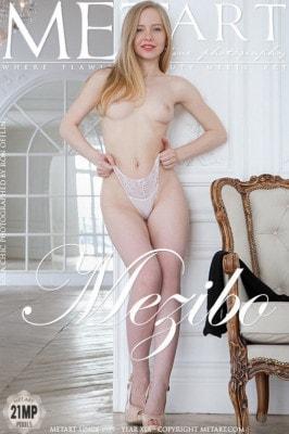 Lola Chic  from METART