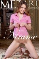 Nirume