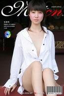 Zhang Xiaoyu - Jin Capital Relics