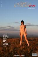 Zhang Xiaoyu - Pretty Life 1