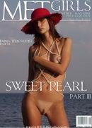Sweet Pearl - Part III