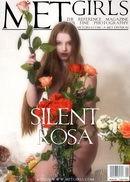 Silent Rosa