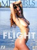 Angel in Flight 3