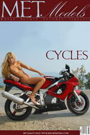 Juliet - Cycles