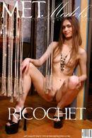 Frances - Ricochet