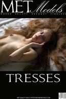 Tresses