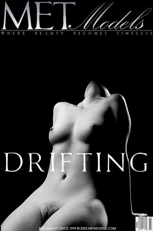 Lori in Drifting gallery from METMODELS by Jilles Villeprat