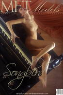 Corinna - Songbird