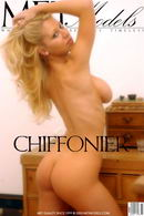 Chiffonier