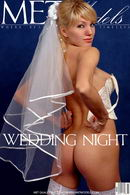 Francine in Wedding Night gallery from METMODELS by Ingret