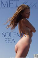 Sophie & Inna - Solemn Sea