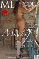 Mischif