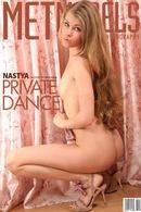 Private Dance