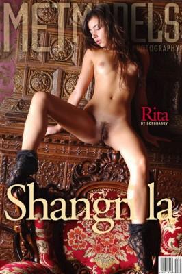 Fucking sexy photo hijra