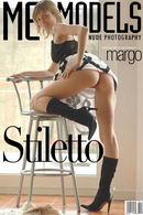 Margo - Stiletto