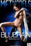 Bluerain