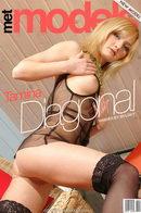 Tamina - Diagonal