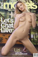 Let's Chat Live