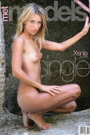 Xenia B - Single