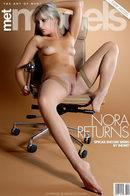 Nora Returns