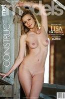Lisa A - Construct