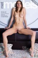 Eva E Encore