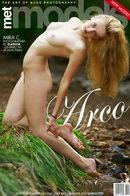 Mira C - Arco