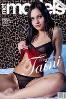Presenting Taini