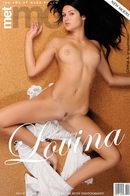 Presenting Lovina
