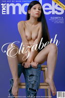 Presenting Elizabeth