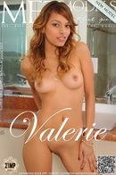 Presenting Valerie