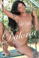 Daloria A - Presenting Daloria