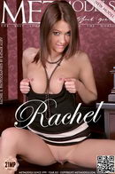 Presenting Rachel