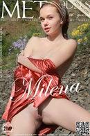 Presenting Milena