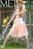 Lilu C - Anixy